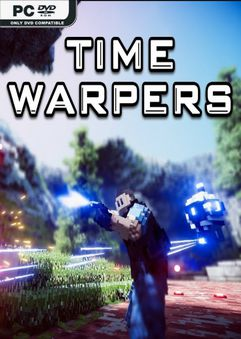 Time Warpers Build 3853251