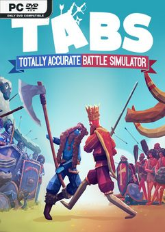 Totally Accurate Battle Simulator v0.6.0