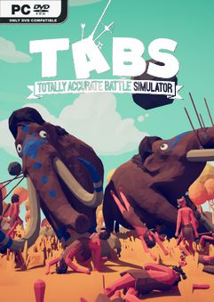 how to play totally accurate battle simulator