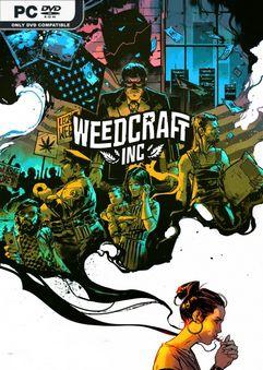 Weedcraft Inc v1.2-CODEX