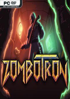 Zombotron-ALI213