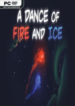 A Dance of Fire and Ice Build 3792525