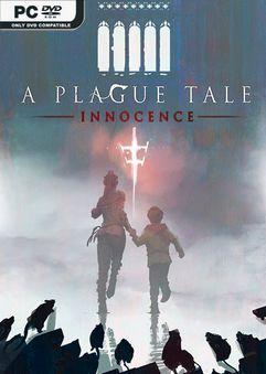 A Plague Tale Innocence-Repack