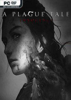 A Plague Tale Innocence v1.04 Incl DLC