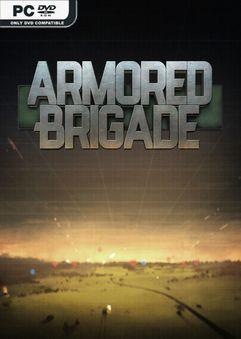 Armored Brigade Nation Pack Italy Yugoslavia-SKIDROW