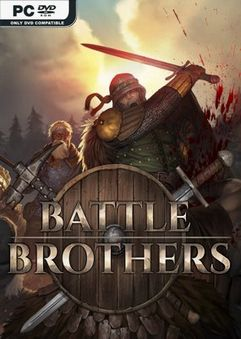 Battle Brothers v1.3.0.19