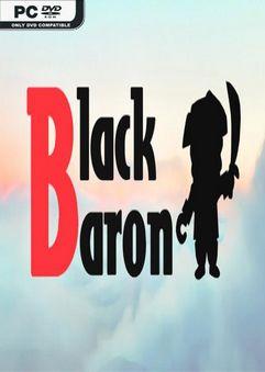 Black Baron-TiNYiSO