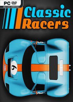 Classic Racers v1.2