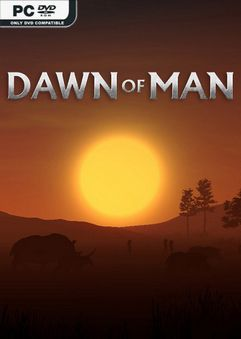 Dawn Of Man v1.1.2