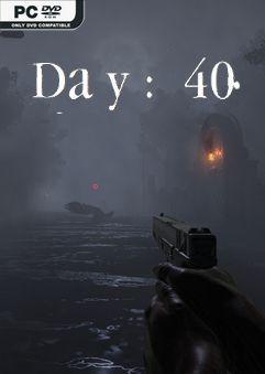 Day 40-PLAZA
