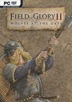 Field of Glory II Wolves at the Gate PROPER-SKIDROW
