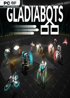 Gladiabots-ALI213