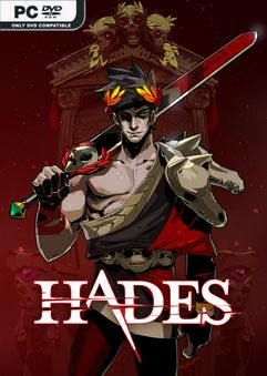 HADES Battle Out of Hell The SUPERSTAR Early Access