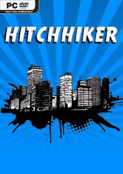 Hitchhiker-TiNYiSO