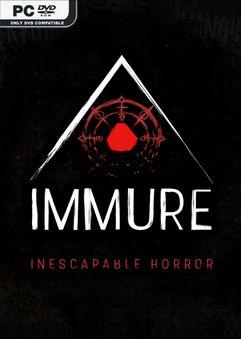IMMURE-TiNYiSO