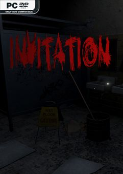 INVITATION-PLAZA