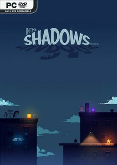 In The Shadows Build 2237579