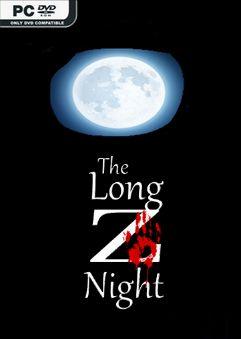 Long Z Night-PLAZA