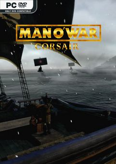 Man O War Corsair Warhammer Naval Battles Tzeentch-PLAZA