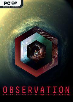 Observation v1.04HF