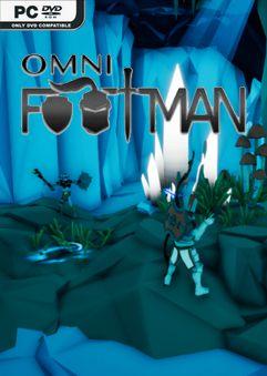 OmniFootman-DARKSiDERS