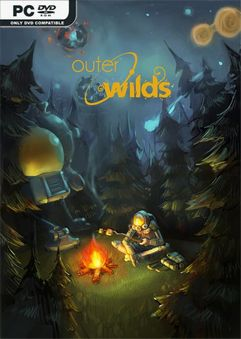 Outer Wilds-Repack