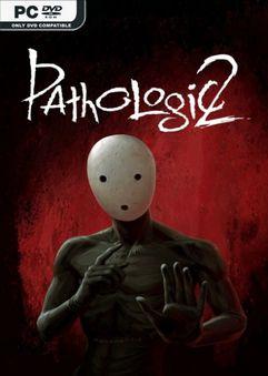 Pathologic 2 Incl Update 5