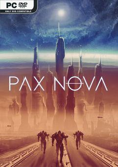 Pax Nova v0.5.22