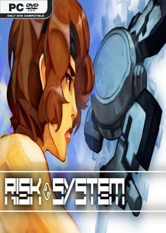 Risk System v1.0.3