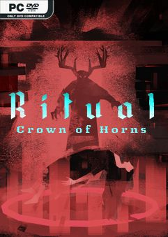 Ritual Crown of Horns Early Access