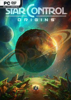 Star Control Origins v1.41