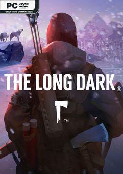 The Long Dark v1.77