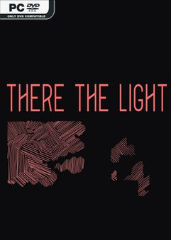 There The Light-PLAZA