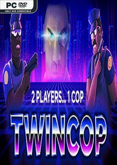 TwinCop Build 3827298