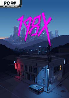198X-Razor1911