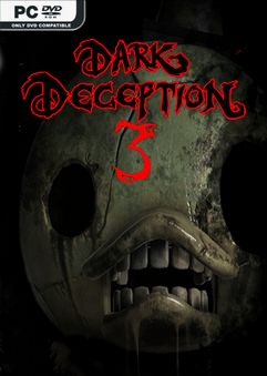 Dark Deception v1.6.0