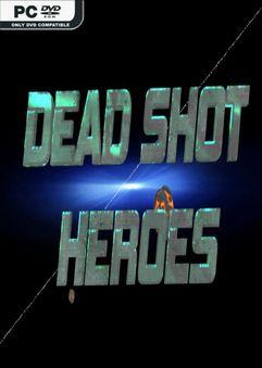 Dead Shot Heroes-TiNYiSO