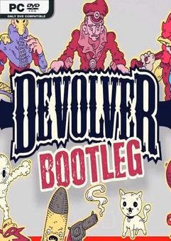 Devolver Bootleg-ALI213 « Skidrow & Reloaded Games