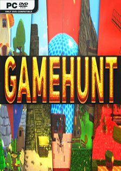 Gamehunt-TiNYiSO