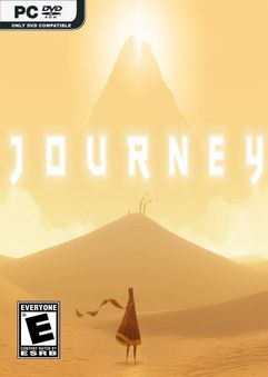 Journey-CODEX « Skidrow & Reloaded Games