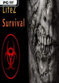 LifeZ Survival Early Access