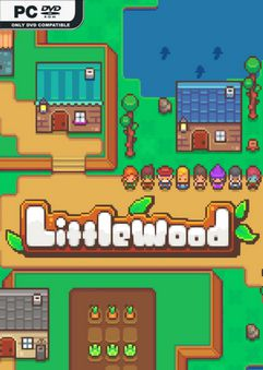 Littlewood Early Access