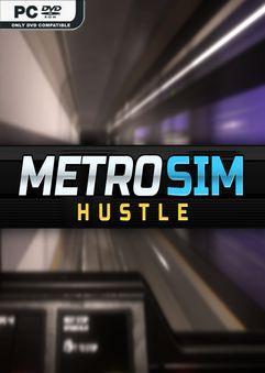 metro redux torrent skidrow crack