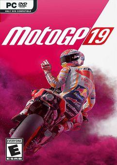 MotoGP 19 v20190701