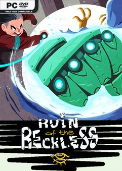 Ruin of the Reckless v1.1.0a