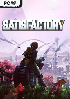 Satisfactory v0.2.1.15 Build 106027