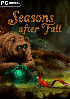 Seasons After Fall-GOG