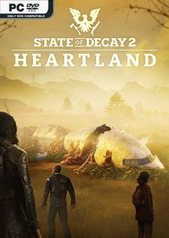 state of decay « Search Results « Skidrow & Reloaded Games
