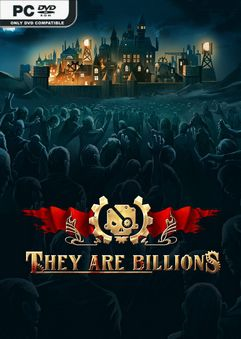 They Are Billions-HOODLUM