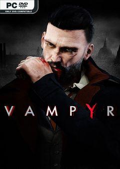 Vampyr-GOG